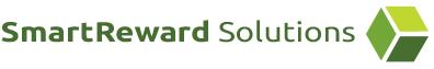 SmartReward Solutions